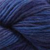 Rowan Alpaca Colour - 140