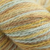 Classic Elite Yarns Alpaca Sox Discontinued Colors