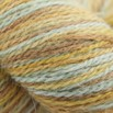 Classic Elite Yarns Alpaca Sox Discontinued Colors - 1802