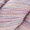 Cascade Yarns Alpaca Lace Paints - 9940