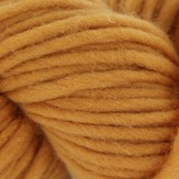 Wildwood Yarns 100% American Wool
