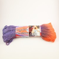 Antonia Hand Dyes