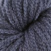 Classic Elite Yarns Avalanche Discontinued Colors - 1247