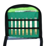 Knitter's Pride Bamboo Special Interchangeable Circular Needle Set