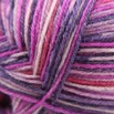 On-Line Supersocke 4-Ply Bambus Color - 1565