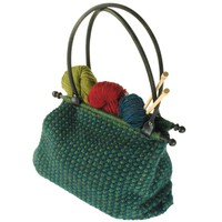 Bramble Bag (Free)