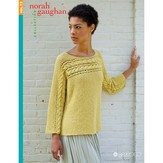 Berroco Norah Gaughan Collection Vol. 12