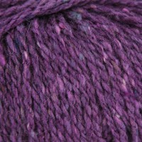 Blackstone Tweed Discontinued Colors