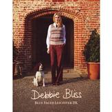 Debbie Bliss Blue Faced Leicester DK