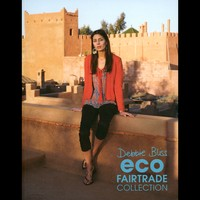 Eco Fairtrade Collection