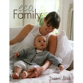 Debbie Bliss Eco Family