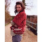 Debbie Bliss Rustic Knits