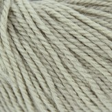 Debbie Bliss Bluefaced Leicester Aran