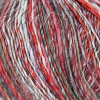 Boboli Lace Discontinued Colors