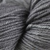 Shalimar Yarns Breathless - Ore