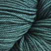 Shalimar Yarns Breathless - Scarab