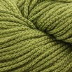Valley Yarns Buckland - Moss