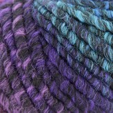 Plymouth Yarn Cannoli