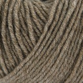 Stacy Charles Fine Yarns Cashmere 100
