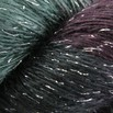 Artyarns Cashmere Glitter 2-Ply (WEBS Exclusive) - H17