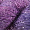 Artyarns Cashmere Glitter 2-Ply (WEBS Exclusive) - H5