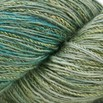 Artyarns Cashmere Sock Yarn - 2282