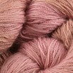 Artyarns Cashmere Sock Yarn - H10