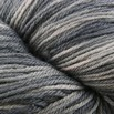 Valley Yarns Charlemont Kettle Dye - Dusk