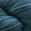 Valley Yarns Charlemont Kettle Dye - Tealblue