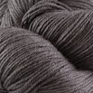Valley Yarns Charlemont - Dusk
