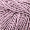 Classic Elite Yarns Verde Collection Chesapeake - 5956