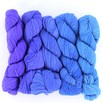 Wonderland Yarns Cheshire Cat 5-Skein Pack - 36withwhat