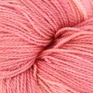 Wonderland Yarns Cheshire Cat - Unbirthday