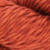 Plymouth Yarn Select Chunky Merino Superwash - 11