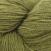 Shibui Cima Discontinued Colors - 2011