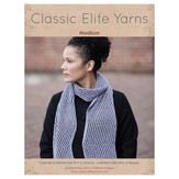 Classic Elite Yarns Madison PDF