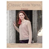 Classic Elite Yarns Arabesque PDF