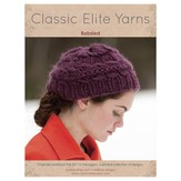 Classic Elite Yarns Bobsled PDF