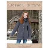 Classic Elite Yarns Icicle PDF
