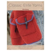 Classic Elite Yarns Winnipeg PDF