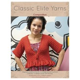 Classic Elite Yarns Composition PDF