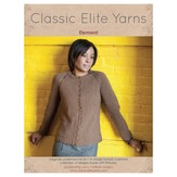 Classic Elite Yarns Element PDF