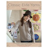 Classic Elite Yarns Oblique PDF