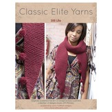 Classic Elite Yarns Still Life PDF