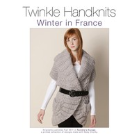 Winter in France PDF