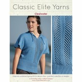 Classic Elite Yarns Clearwater PDF