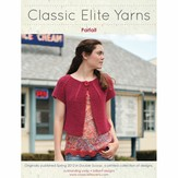 Classic Elite Yarns Parfait PDF