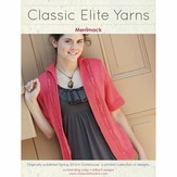 Classic Elite Yarns Merrimack PDF