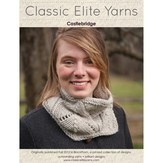 Classic Elite Yarns 9182 Castlebridge PDF