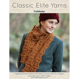 Classic Elite Yarns 9190 Pathfinder PDF